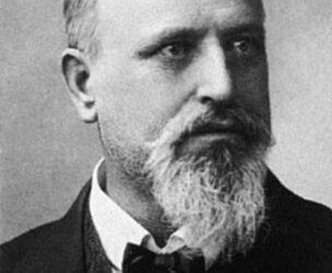 Dr. Karel Štrekelj, Slovenske narodne pesmi
