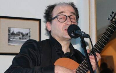 Daniel Artiček – Dane