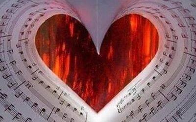 Vseslovensko petje s srcem