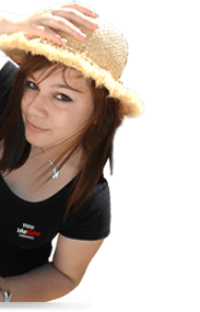 Pesmi in besedila - Slovenske narodne pesmi